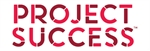 projectsuccesslogo 2.jpg
